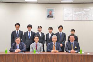 日本ハム株式会社 企業分析報告